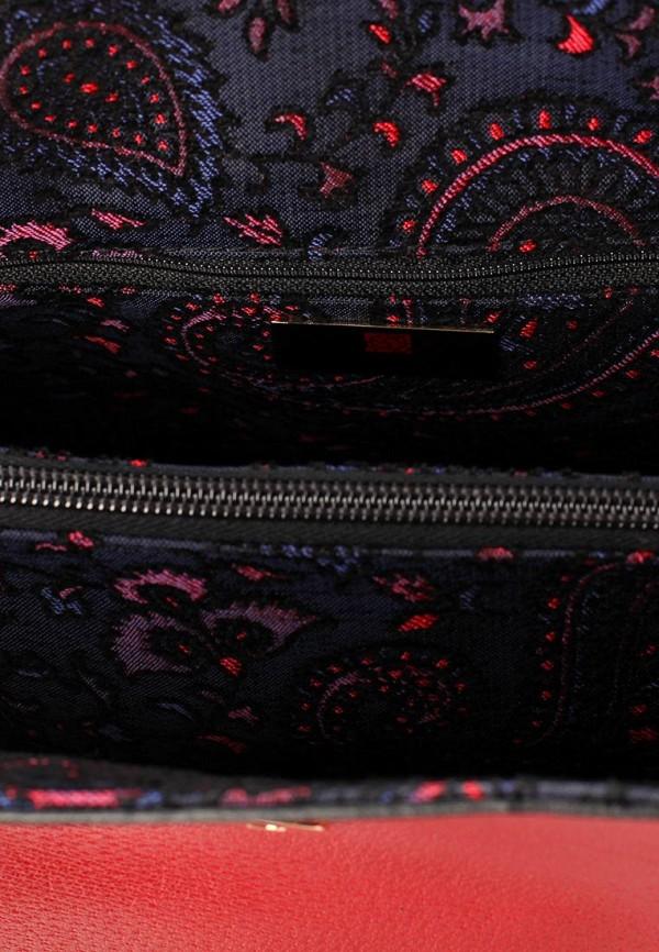 Большая сумка Braccialini B9056: изображение 7