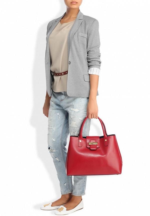 Большая сумка Braccialini B9056: изображение 9