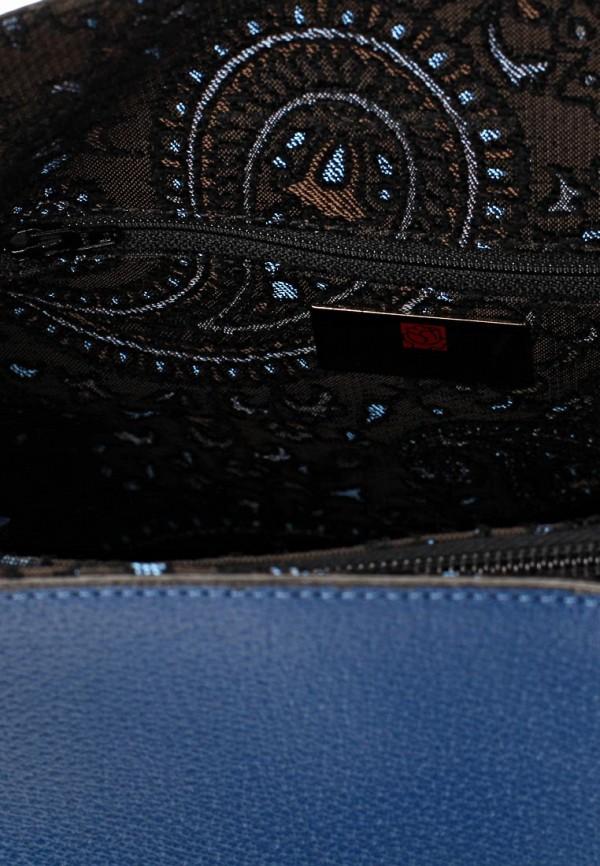 Клатч Braccialini B9055: изображение 7
