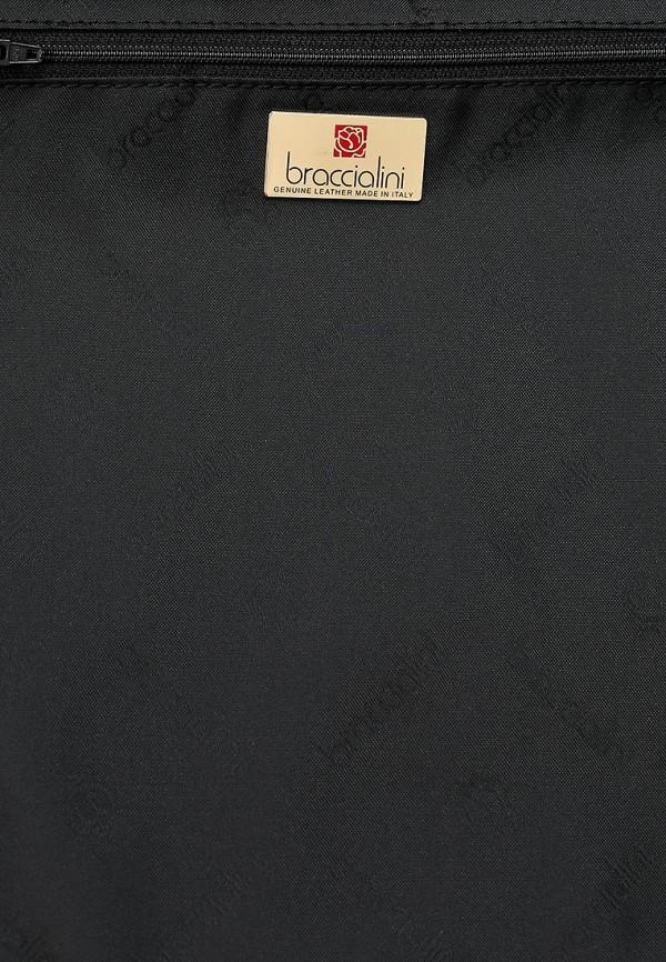 Клатч Braccialini B9206: изображение 5