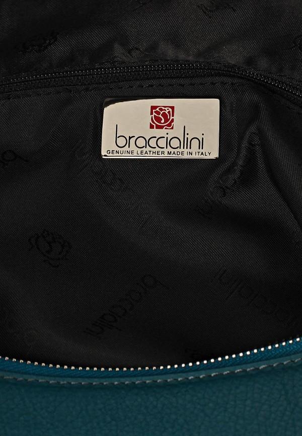 Клатч Braccialini B9205: изображение 7