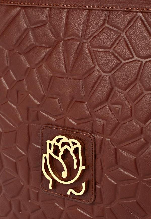 Клатч Braccialini B9205: изображение 3