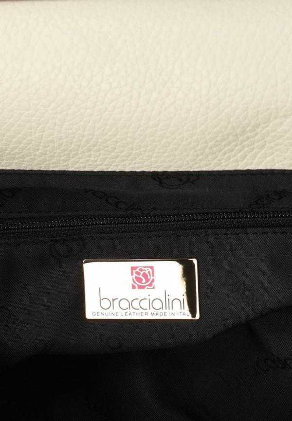 Клатч Braccialini B9076: изображение 2