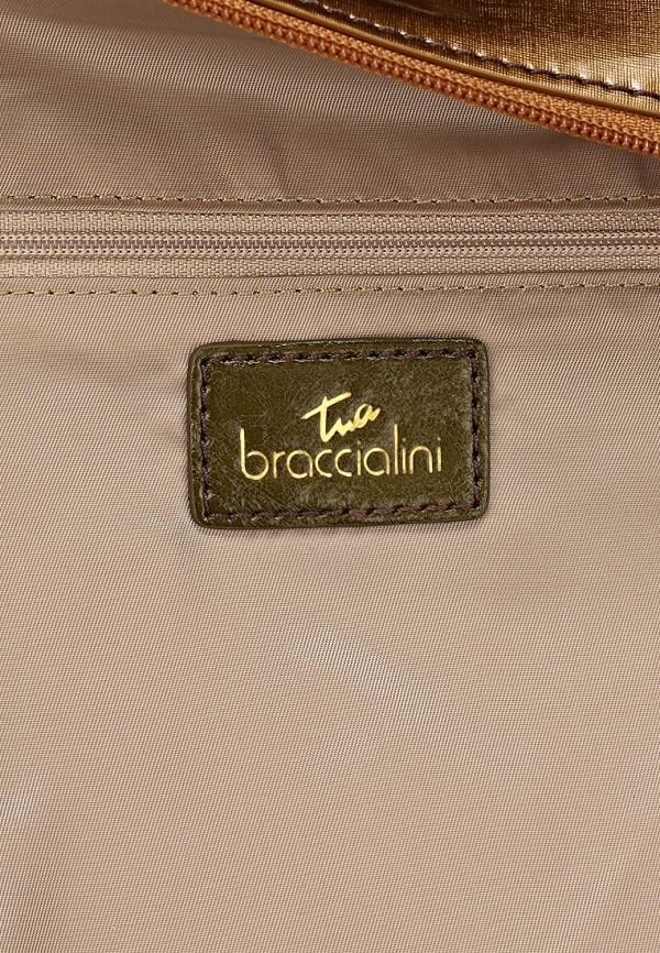 Клатч Braccialini B8971: изображение 7