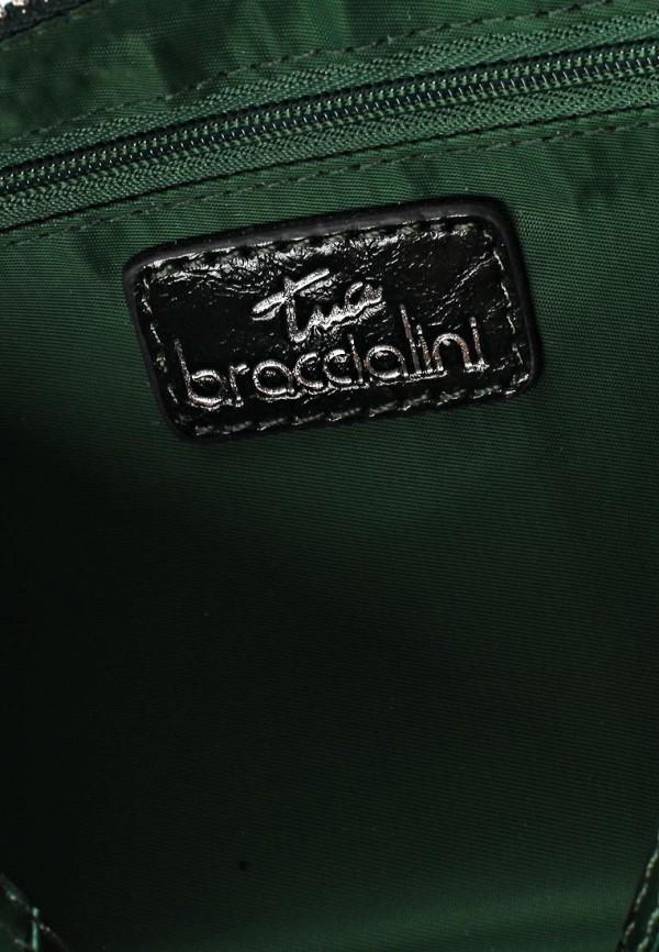 Клатч Braccialini B8890: изображение 2