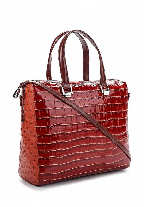 Большая сумка Braccialini B8894: изображение 2