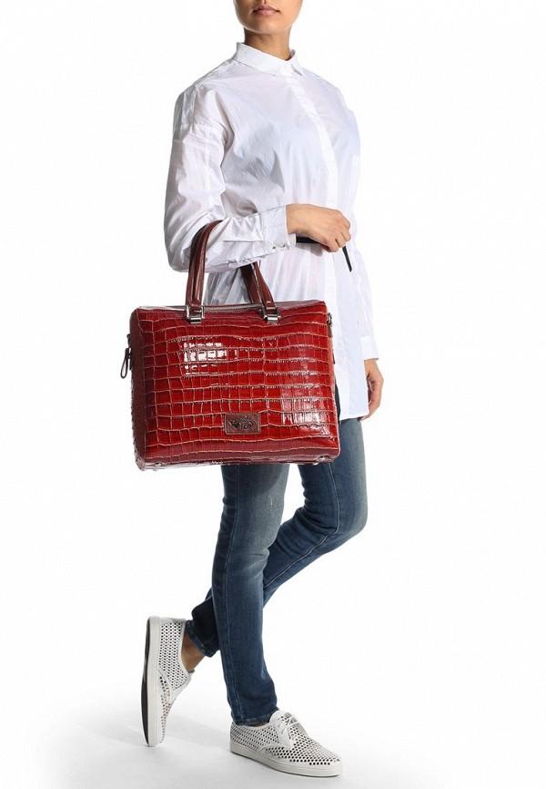 Большая сумка Braccialini B8894: изображение 4