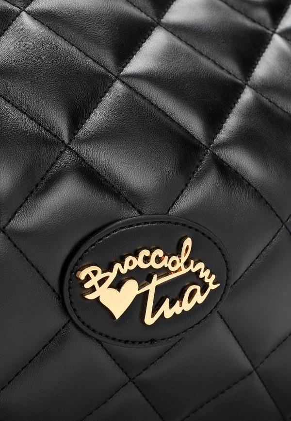 Сумка Braccialini B9032: изображение 2