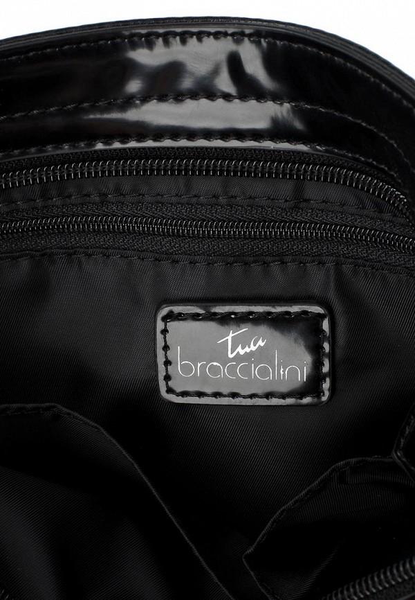 Клатч Braccialini B8851: изображение 2
