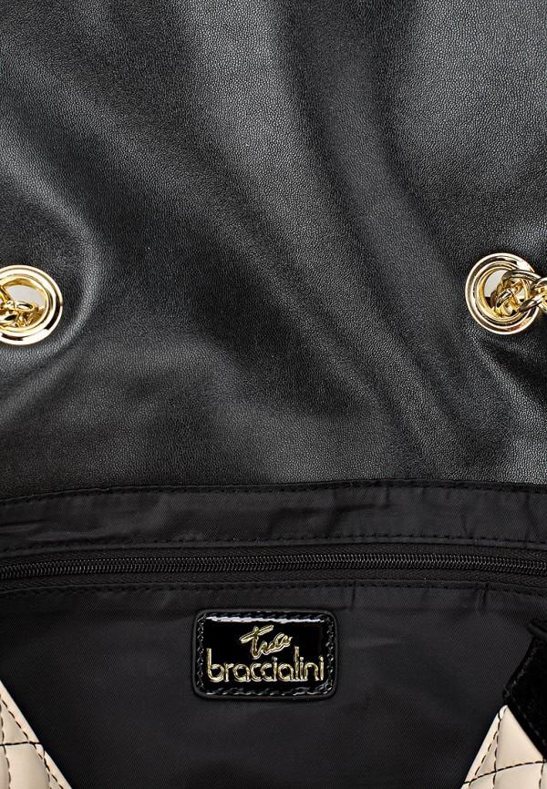 Большая сумка Braccialini B9012: изображение 4