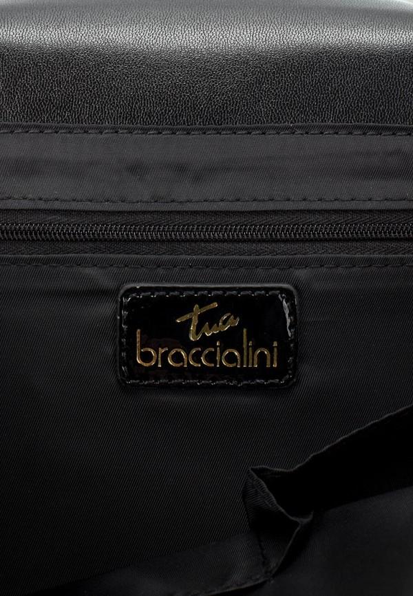 Сумка Braccialini B9011: изображение 4