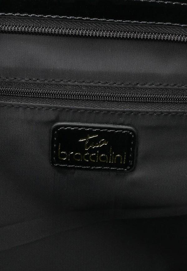 Большая сумка Braccialini B9013: изображение 5
