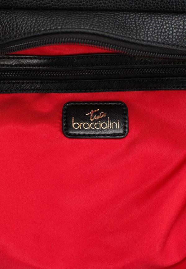 Сумка Braccialini B8940: изображение 4