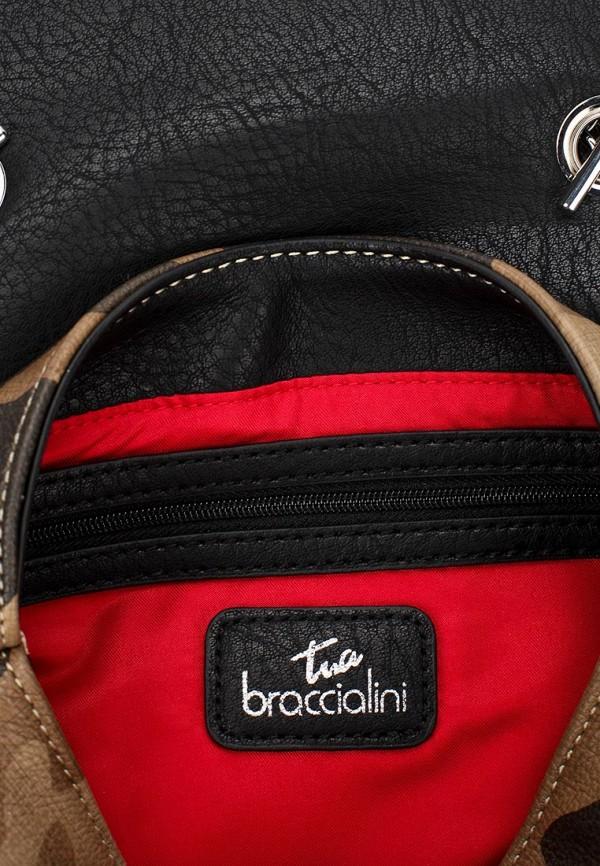 Сумка Braccialini B8903: изображение 4