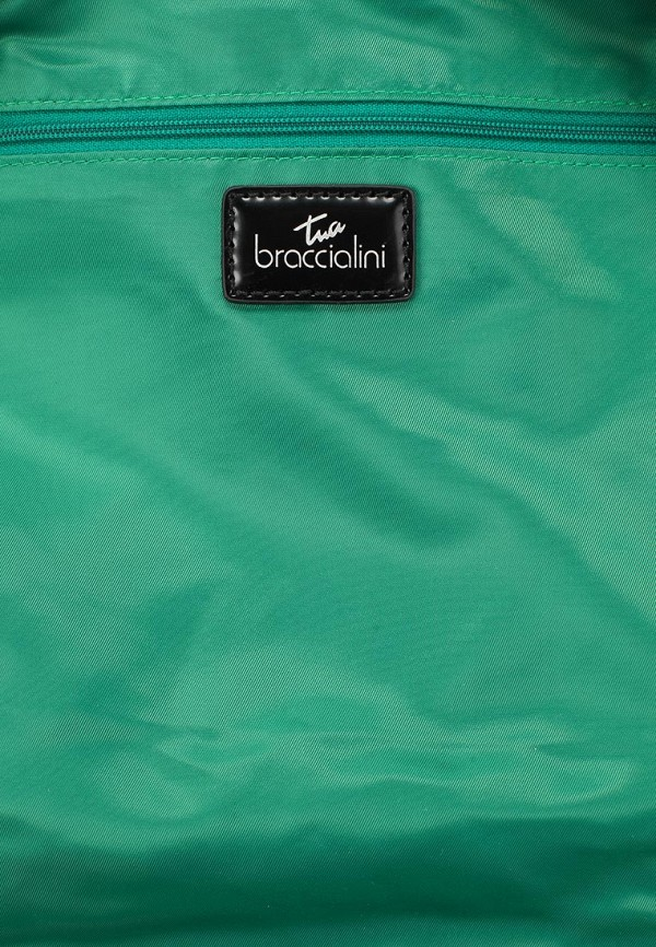 Сумка Braccialini B8832: изображение 4