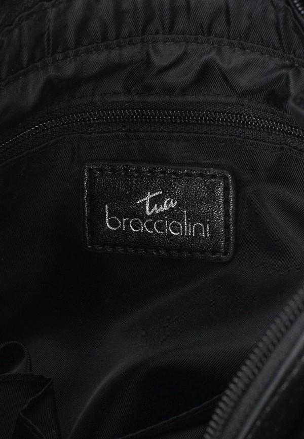 Сумка Braccialini B8950: изображение 4