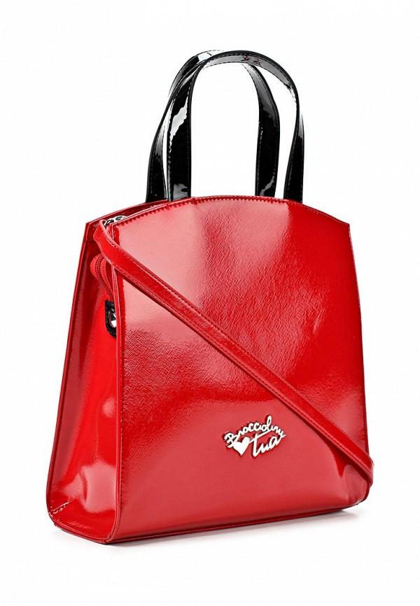 Купить сумку FURLA в Маркете Распродаж - цена 2590 руб