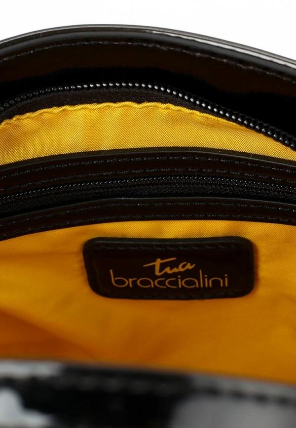 Сумка Braccialini B8987: изображение 3
