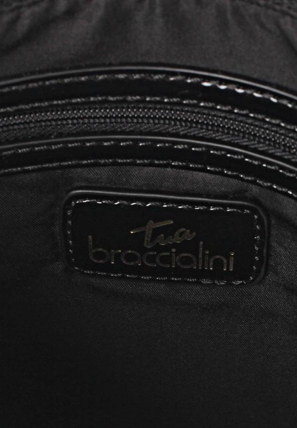 Сумка Braccialini B8988: изображение 4