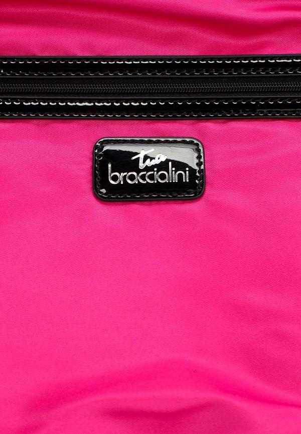 Большая сумка Braccialini B8983: изображение 7