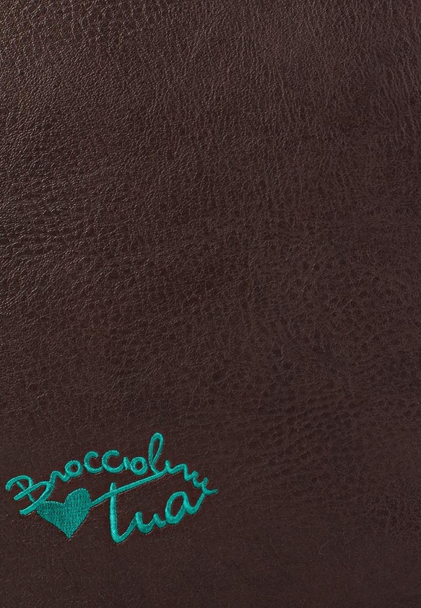 Сумка Braccialini B8986: изображение 3