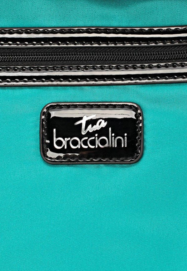Сумка Braccialini B8986: изображение 4