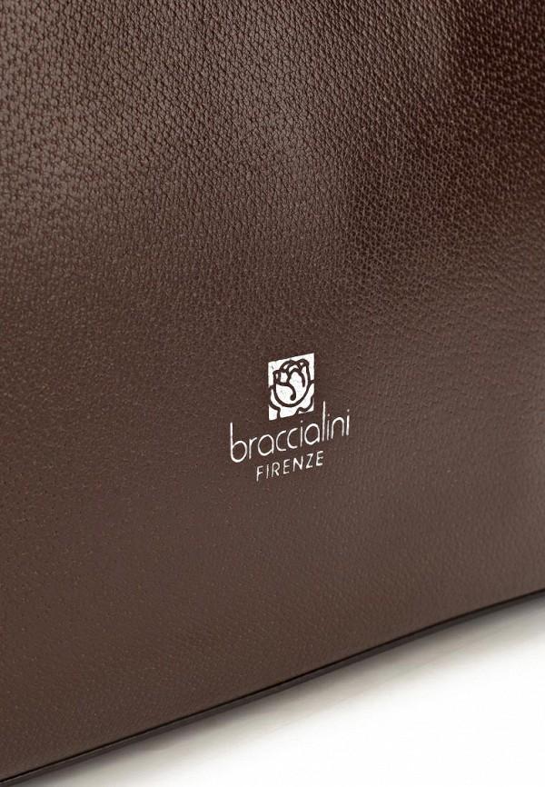 Клатч Braccialini B9063: изображение 3
