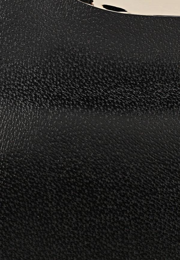 Клатч Braccialini B9063: изображение 5