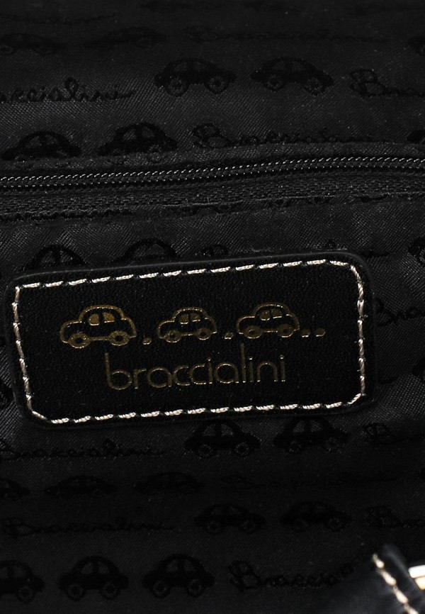 Сумка Braccialini B4900: изображение 2