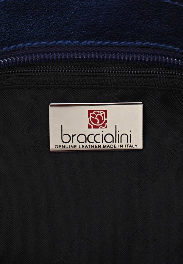 Клатч Braccialini B9211: изображение 7