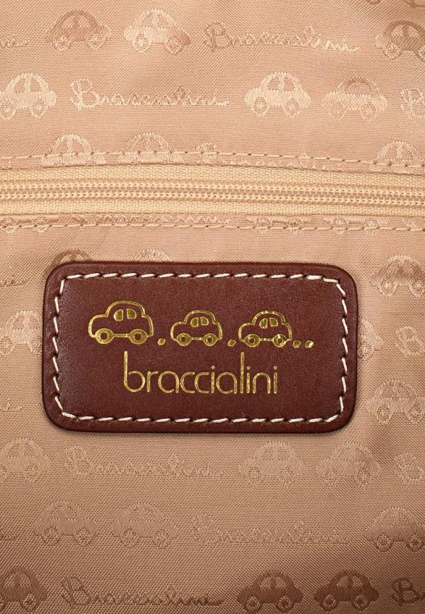 Клатч Braccialini B4900: изображение 2