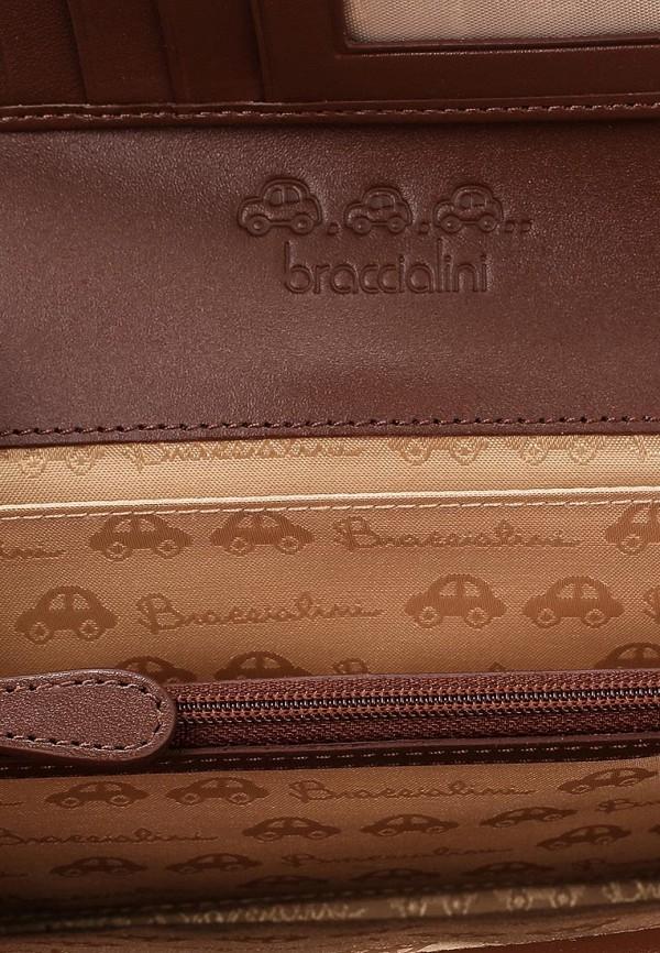 Кошелек Braccialini B4927: изображение 3