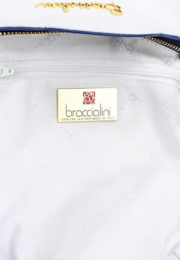 Сумка Braccialini B9581: изображение 2