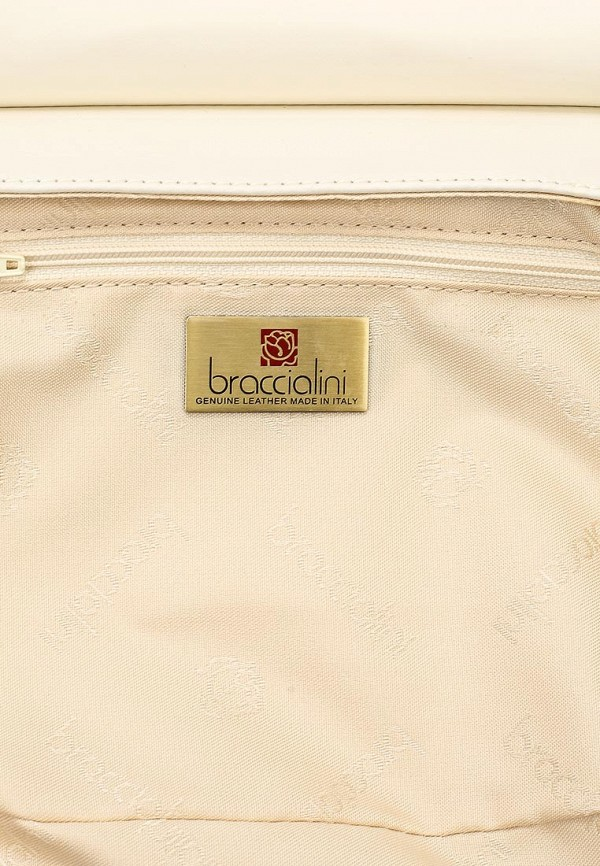 Сумка Braccialini B9582: изображение 3
