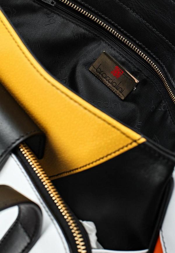 Большая сумка Braccialini B9633: изображение 3