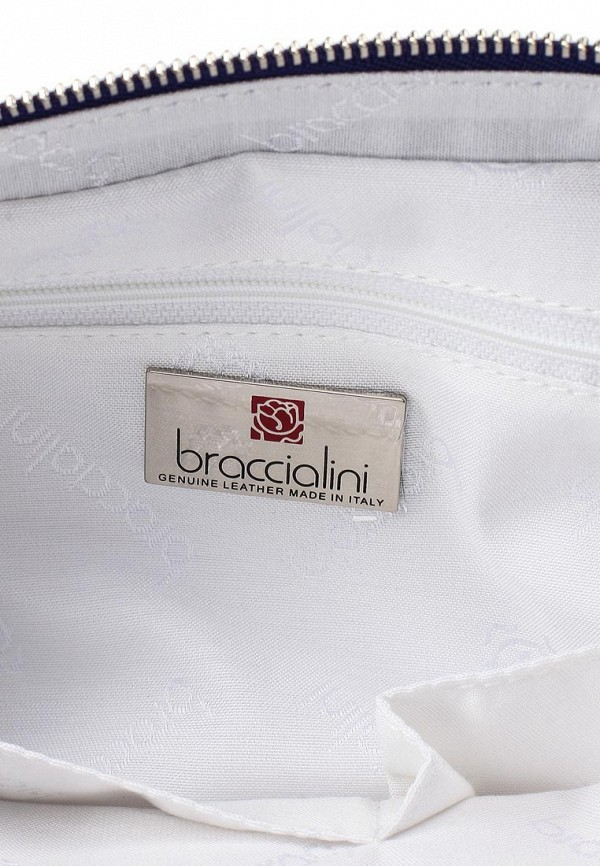 Сумка Braccialini B9634: изображение 3