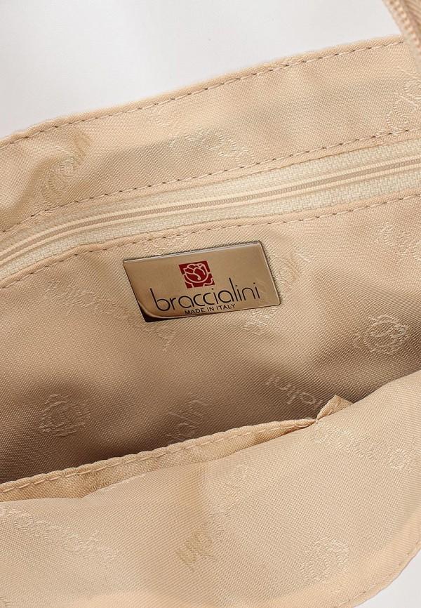Клатч Braccialini B9636: изображение 3