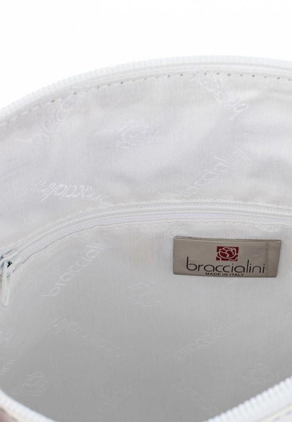 Клатч Braccialini B9640: изображение 3