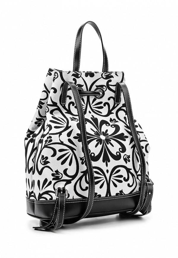 Городской рюкзак Braccialini B9642: изображение 2