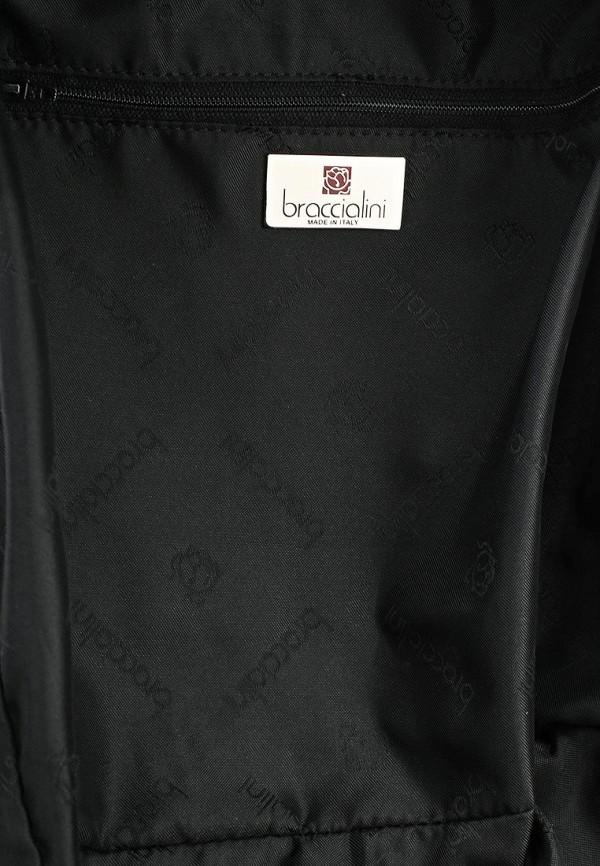 Городской рюкзак Braccialini B9642: изображение 3