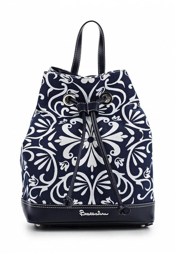 Городской рюкзак Braccialini B9642: изображение 1
