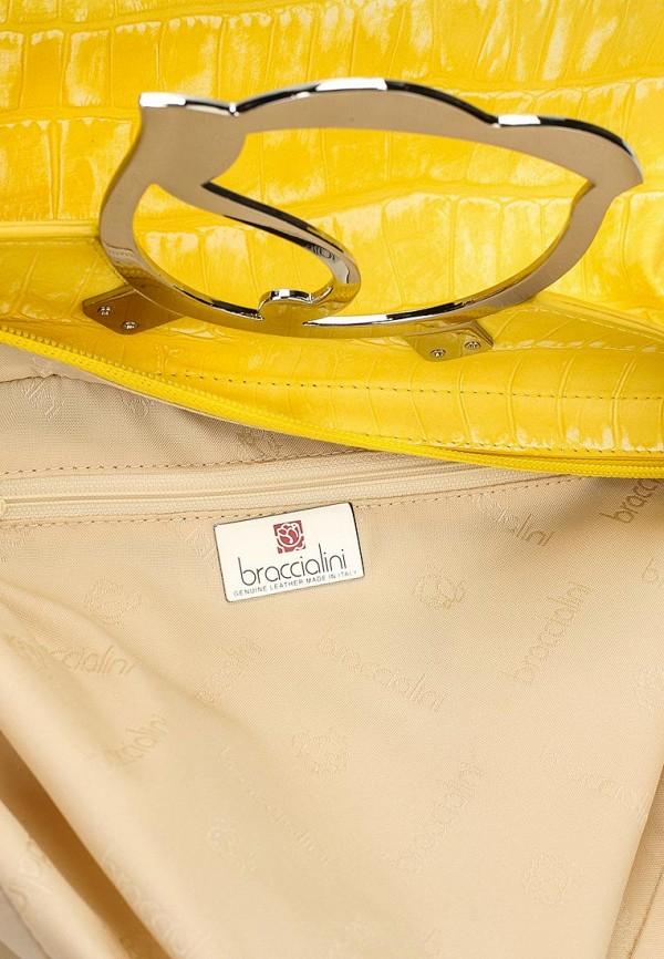 Сумка Braccialini B9600: изображение 3