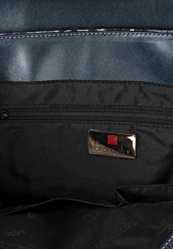 Клатч Braccialini B9652: изображение 2