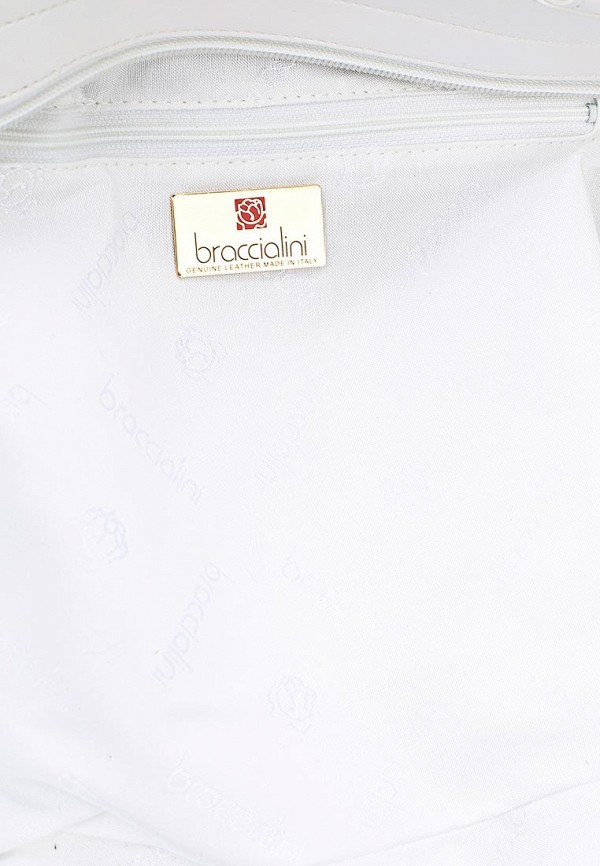 Сумка Braccialini B9521: изображение 3