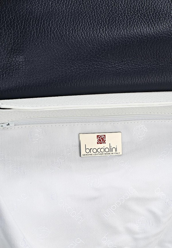 Сумка Braccialini B9607: изображение 4