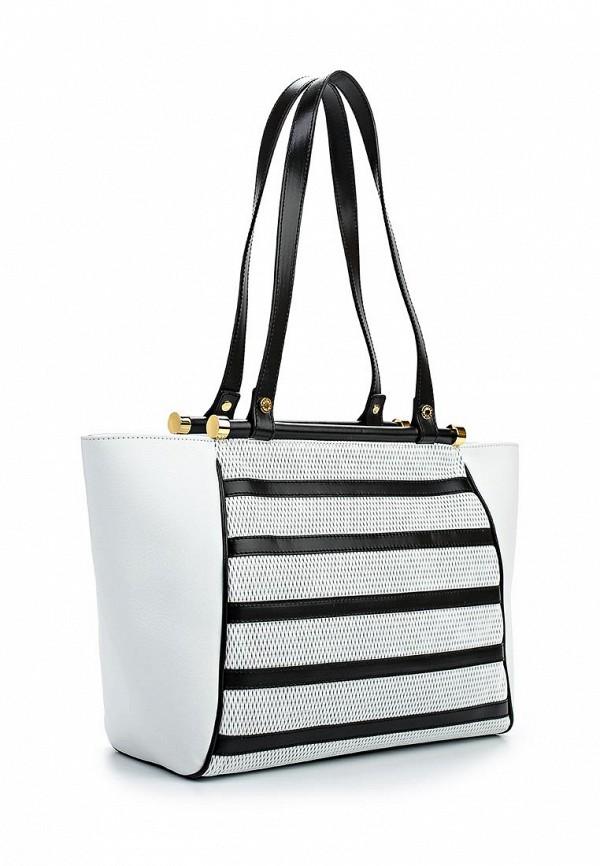 Большая сумка Braccialini B9614: изображение 2