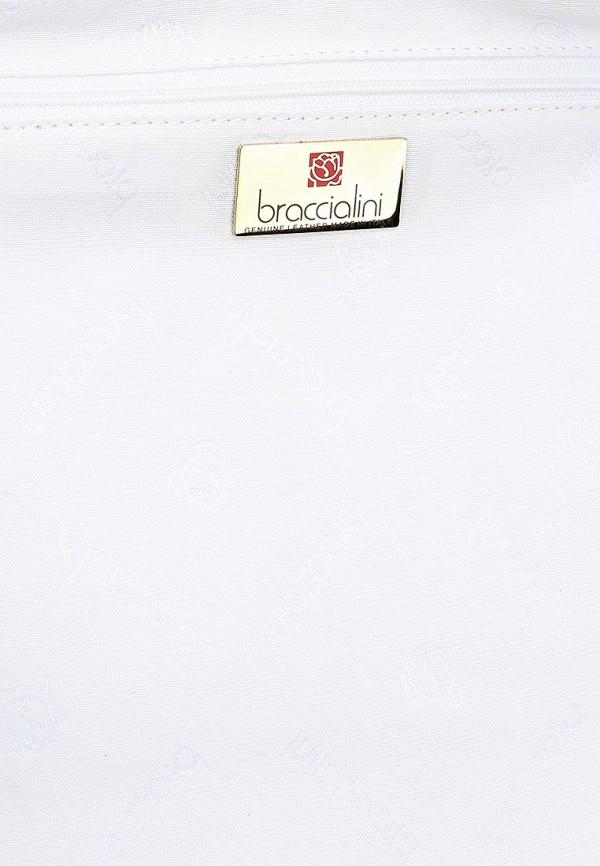 Клатч Braccialini B9613: изображение 3