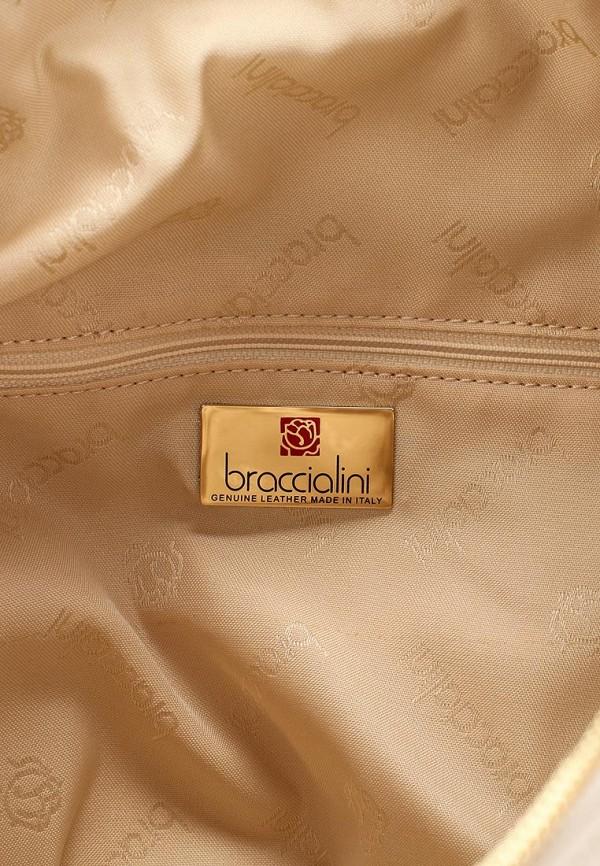 Клатч Braccialini B9626: изображение 3