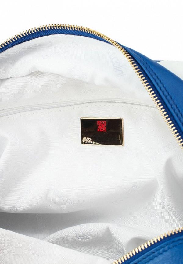 Клатч Braccialini B9623: изображение 3