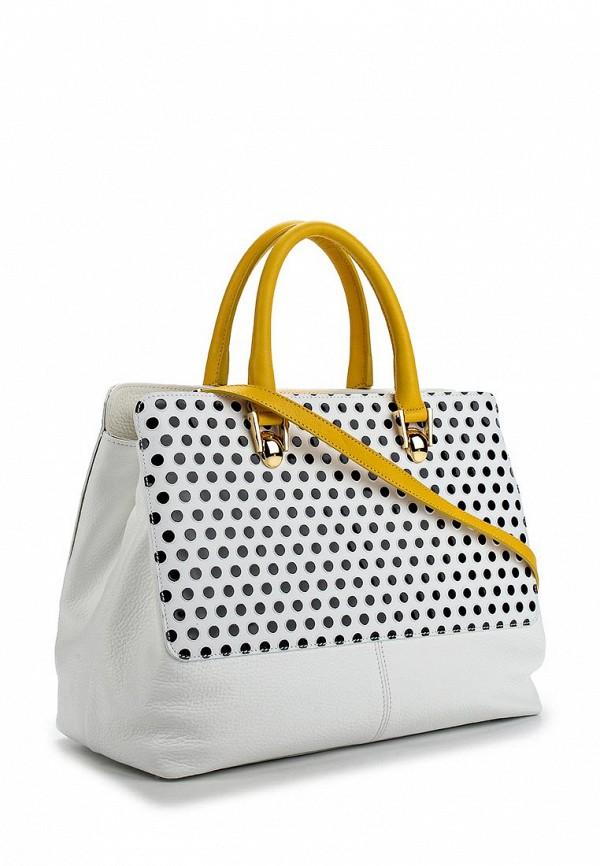 Braccialini сумки новая коллекция